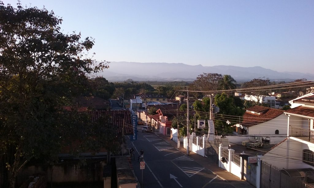 quantos-bairros-ha-na-cidade-de-pindamonhangaba