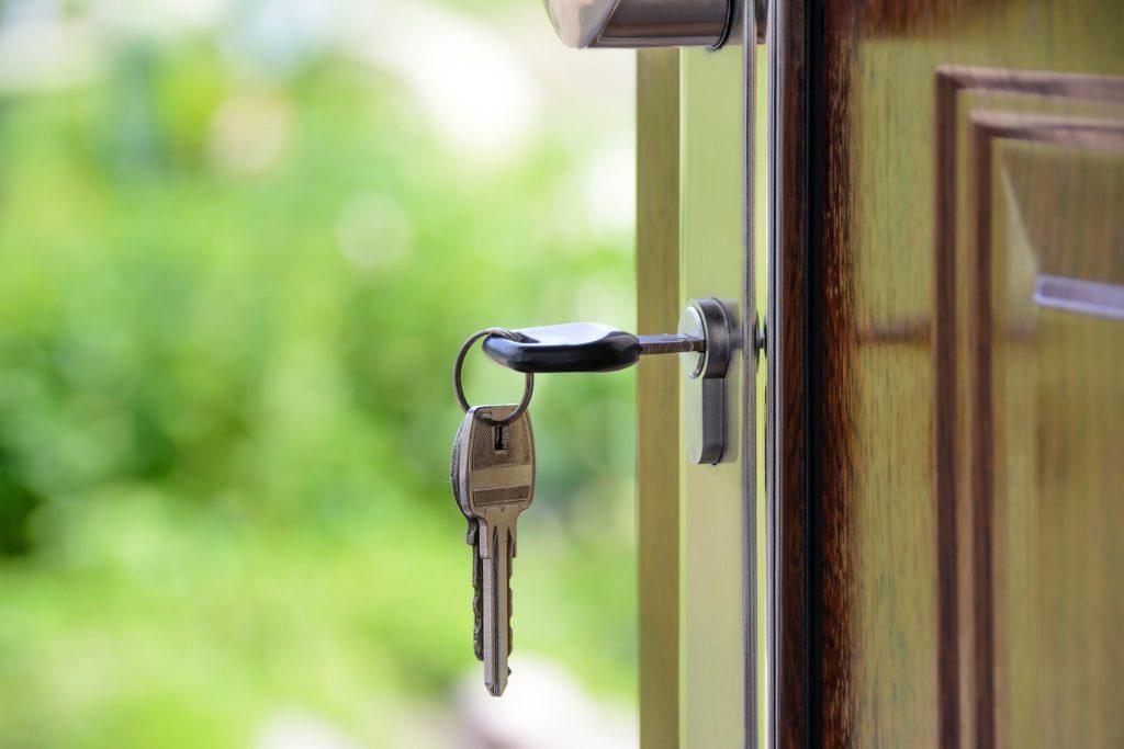 chave-de-imovel-novo-em-pindamonhangaba