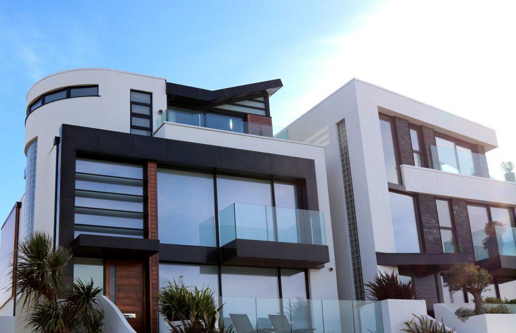 fachada-casa-de-luxo