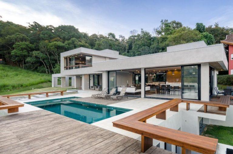 fotos-fachadas-de-casas-luxo