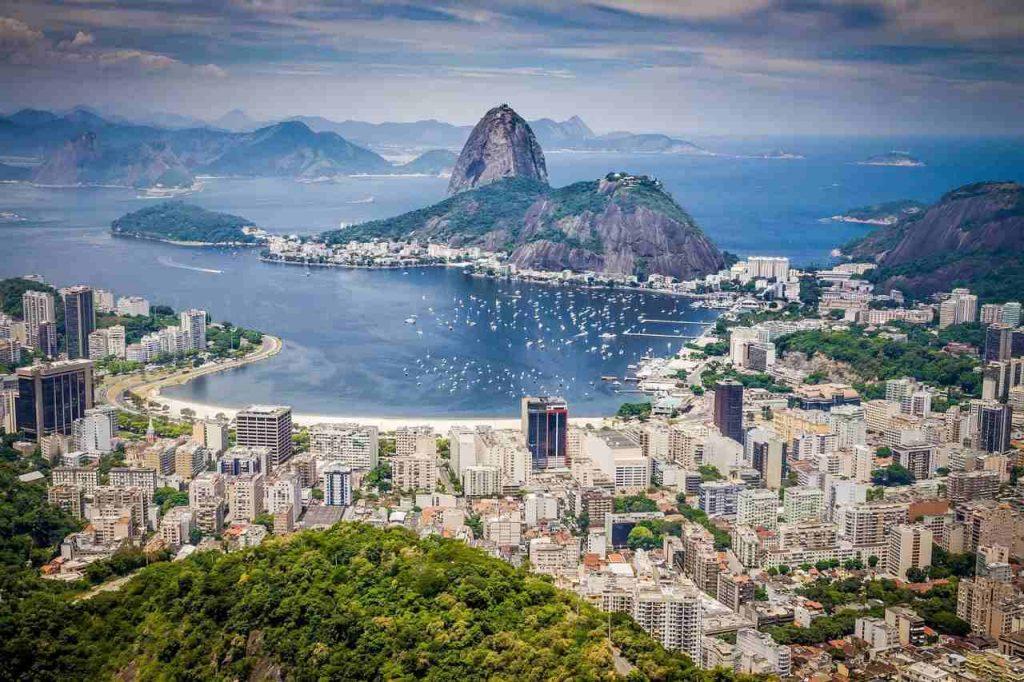 metro-quadrado-mais-caro-do-mundo-rio-de-janeiro
