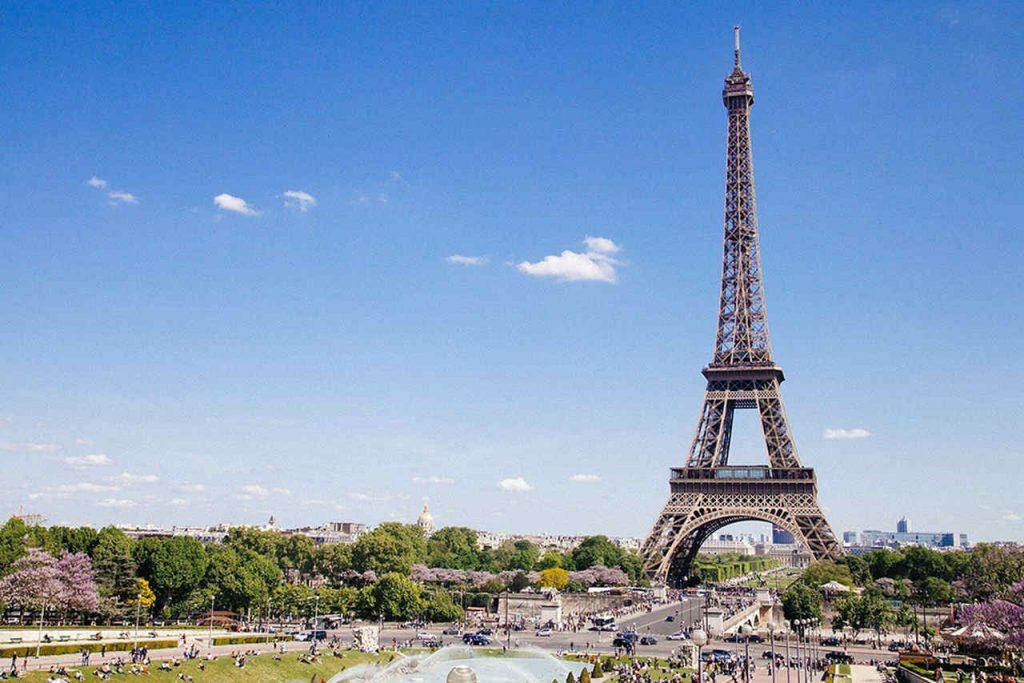 metro-quadrado-mais-caro-do-mundo-paris-torre